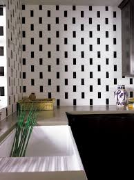 Ann Sacks Glass Tile Backsplash Minimalist Simple Decorating Design