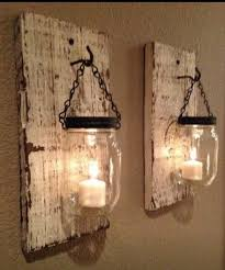 10 Amazing Ideas For Diy Home Decoration 6