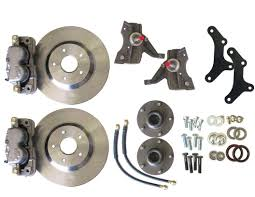 All Chevy 98 chevy s10 bolt pattern : All Chevy » 2003 Chevy S10 Bolt Pattern - Old Chevy Photos ...