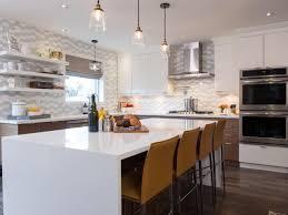 Modular Kitchen Interiors Kitchen Build Kitchen Island Asian Kitchen Design Kitchen