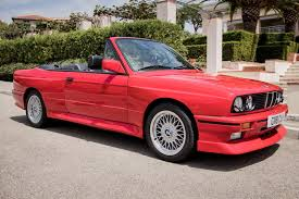 All BMW Models 91 bmw m3 : Used BMW E30 M3 [86-92] cars for sale with PistonHeads