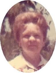 Ida Mae Loudermilk Higgins (1919-2006) - Find A Grave Memorial