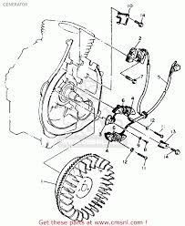 Honda small engine parts houston tx besides miller syncrowave 200 wiring diagram together with fuel tank
