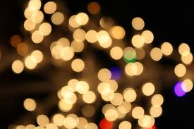 Christmas Lights Christmas Lights Pictures Free Photographs Photos Public Domain