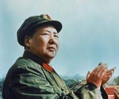 you say away you communists we say away you  mao tse tung four essays on philosophy pdf books ncsu dissertation rules quotes love essay to your boyfriend four philosophy tse files pdf tung essays on