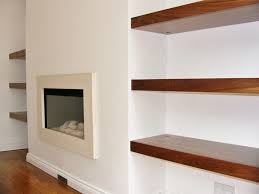 Floating Shelves Ireland Furniture Enigma Design Tv And Alcove Units Floating Shelves 27