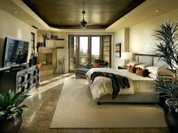 how to make bedroom furniture. Expensive Bedroom Sets Interior Luxury Modern Furniture Bedrooms Master How To Make Your Look