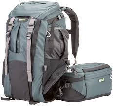 rotation180 Professional: Outdoor Photography Backpacks ...