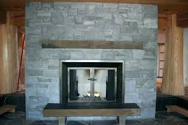 faux stone fireplace surround faux stone fireplace surround kits natural stone fireplace surround fireplace surrounds granite faux stone mantel shelf faux