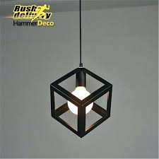 Unusual ceiling lighting Contemporary Cool Ceiling Lights Unusual Hope Beckman Design Cool Ceiling Lights Unusual Lamp Designs Unusual Ceiling Lights