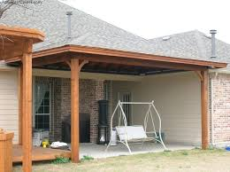 hip roof patio cover plans. Add Hip Roof Garage To House Ideas Design Pictures - 17 Best About Patio Cover Plans
