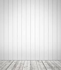 a white wall panel