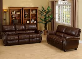 ashley leather living room furniture. Leather Living Room Sets Design And Ideas Ashley Furniture
