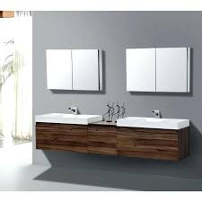 wall mounted bathroom vanity cabinets most noteworthy modern bathroom vanity cabinets for corner contemporary units inch