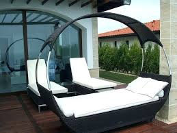 full size of outdoor bed with canopy outdoors planning put shaded patio bedroom outd bedroom outdoor