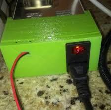 c14 socket wiring c14 image wiring diagram
