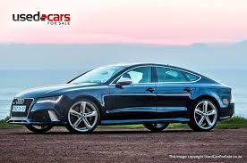 new car releases in south africa 2014Used cars for sale in South Africa  Second hand  UsedCarsForSale