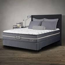 beautyrest mattress. Simmons Beautyrest Imperial Collection Garland Mattress