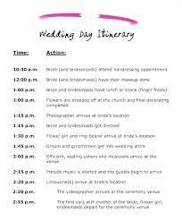 Wedding Reception Templates Free Program For Wedding Reception Programs Sample Wording