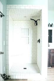 drywall for shower ceiling tiled pictures sensational floor to bathroom your house design mold resistant wate