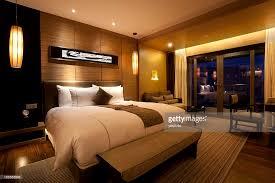 hotel room lighting. Luxury Hotel Room Interior - XXXL Lighting