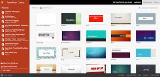 The Powerpoint Online Guide How To Make And Present