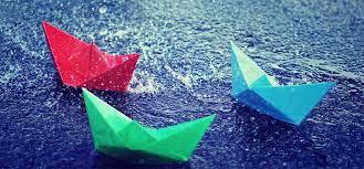 essay on a rainy day hauuaa essay on rainy day essay on your favorite day essay on rain essay