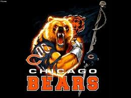 1000 images about bear down chicago on chicago bears