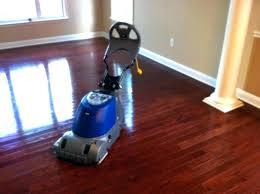 how to clean an area rug on hardwood floor best rugs for hardwood floors kitchen rugs