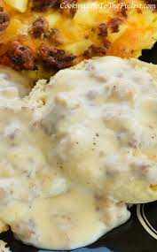 Country Style Steak  Recipe  Country Style Steak Steak And RiceCountry Style Gravy Recipe