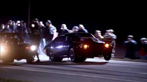 officials closing tulsa road for illegal street racing newson6