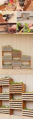 lightweight wall shelves best of bud friendly pallet furniture designs hd wallpaper images lightweight wall shelves l57