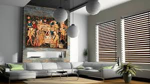 blog modern interior design tips with