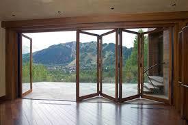 elegant sliding glass doors sliding glass door designs glass sliding door designs small