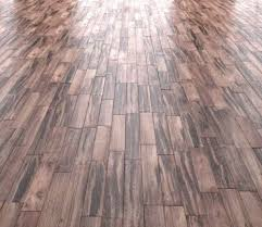 Wood Floor Patterns Enchanting Wood Flooring Patterns And Design Options ESB Flooring