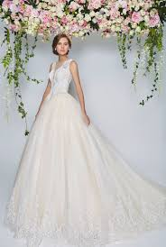 Bridal Boutiques In Singapore Where To Buy Rent Or Custom Make The Wedding Dress Of Your Dreams