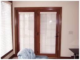 commendable andersen sliding patio doors andersen sliding patio doors with built in blinds home design