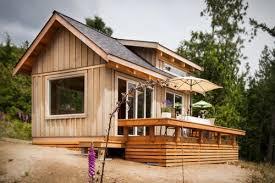 Marvellous Unique Small Houses Design Ideas In for Unique    small house design  small homes  and tiny house design image