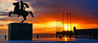 Image result for thessaloniki