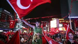 15 Temmuz 2020 resmi tatil mi? 15 Temmuz Demokrasi ve Milli Birlik Günü  hangi güne denk geliyor?