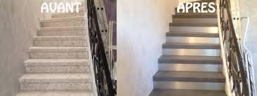 escalier granito r novation d escalier r nover vos escaliers