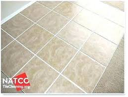 tile lab sealer tile grout sealer tile grout sealer cleaning ceramic tile floors and grout sealing