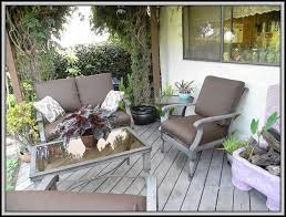 osh outdoor furniture covers. Orchard Supply Outdoor Furniture Covers Patios : Home Decorating Ideas #XdA0N9V4eP Osh