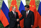 「EU離脱で英に中国が急接近か」の画像検索結果