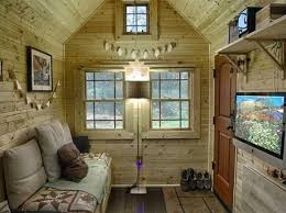 Small Picture Space Saving House Design Ideas Creating Amazingly Cute and Eco