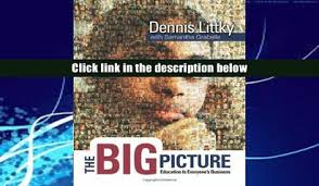 writing essays for dummies mary page for ipad online the big picture education is everyone s business dennis littky full book
