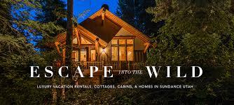 executive home rentals salt lake city utah. stewart mountain sundance lodging cabin rental utah cabins for sale in executive home rentals salt lake city