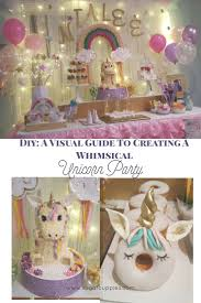 Best 25 Pink Party Themes Ideas On Pinterest  Baby Girl 1st 1st Birthday Party Ideas Diy