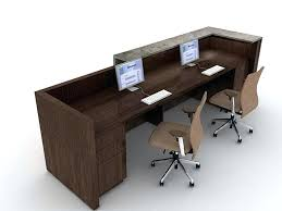 2 person computer desk perfect two person computer desk on person desk solutions for designing and 2 person computer desk