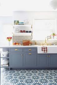 kitchen cabinets awesome cabinet new elegant decoration idea outdoor phoenix remodel stand alone orange county small